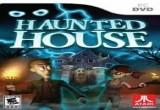 لعبة البيت المسكون بالاشباح 2