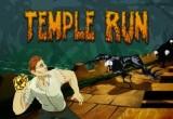 لعبة تمبل رن Temple Run الاصدار الاخير