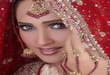 العاب مكياج بنات هنديات
