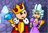 لعبة حرب الملوك الجديدة
