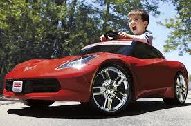 لعبة سيارات اطفال