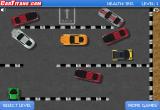 لعبة ركن السيارات في مكان صغير 2017