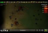 لعبة قتل الحشرات السامة