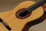 لعبة العزف على الجيتار