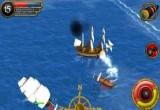 لعبة القراصنة الاغبياء