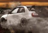 العاب تفحيط سيارات 3D 2014