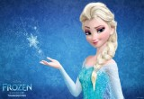 العاب اليسا ملكة الثلج