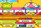 لعبة سوق الفاكهة