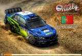 لعبة تطعيس سيارات 2014
