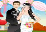 لعبة حفل الزفاف العاب بنات عالم بنات