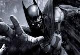 العاب بات مان الحقيقية 2019 batman